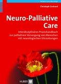 Neuro-Palliative Care (eBook, PDF)