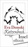Katzenbuch (eBook, ePUB)