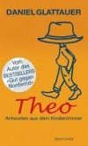 Theo (eBook, ePUB)
