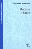 "Platons ""Staat"" (eBook, PDF)"