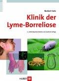 Klinik der Lyme-Borreliose (eBook, PDF)