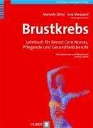 Brustkrebs (eBook, PDF)
