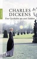 Eine Geschichte aus zwei Städten (eBook, ePUB) - Dickens, Charles