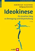 Ideokinese (eBook, PDF)