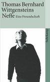 Wittgensteins Neffe (eBook, ePUB)