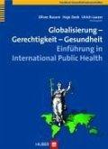 Globalisierung (eBook, PDF)