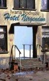 Hotel Nirgendwo (eBook, ePUB)