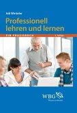 Professionell lehren und lernen (eBook, PDF)