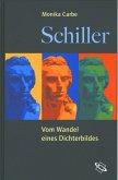 Schiller (eBook, ePUB)