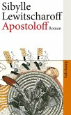 Apostoloff (eBook, ePUB)