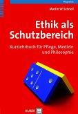 Ethik als Schutzbereich (eBook, PDF)