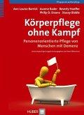 Körperpflege ohne Kampf (eBook, PDF)