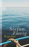 Magellan (eBook, ePUB)