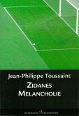 Zidanes Melancholie (eBook, PDF)