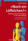«Noch ein Löffelchen?» (eBook, PDF)