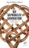 Die geprügelte Generation (eBook, ePUB)