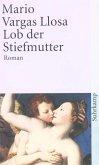 Lob der Stiefmutter (eBook, ePUB)