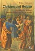 Christen und Heiden (eBook, PDF)