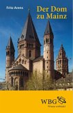 Der Dom zu Mainz (eBook, ePUB)