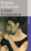 Celans Kreidestern (eBook, ePUB)