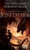 Die Geheimnisse der Tinkerfarm (eBook, ePUB) - Williams, Tad; Beale, Deborah