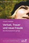 Verlust, Trauer und neue Freude (eBook, ePUB)
