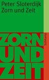 Zorn und Zeit (eBook, ePUB)