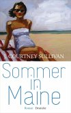 Sommer in Maine (eBook, ePUB)