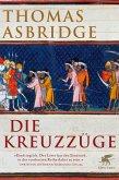 Die Kreuzzüge (eBook, ePUB)