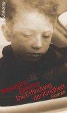 Die Erfindung der Kindheit (eBook, ePUB)