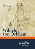 Wilhelm von Ockham (eBook, ePUB)