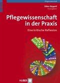 Pflegewissenschaft in der Praxis (eBook, PDF)