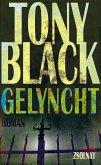 Gelyncht / Gus Dury Bd.2 (eBook, ePUB)