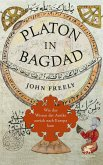 Platon in Bagdad (eBook, ePUB)