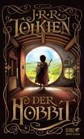Der Hobbit (eBook, ePUB) - Tolkien, J. R. R.