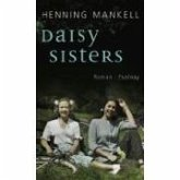 Daisy Sisters (eBook, ePUB)