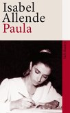 Paula (eBook, ePUB)