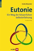 Eutonie (eBook, PDF)