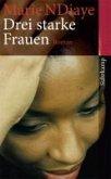 Drei starke Frauen (eBook, ePUB)