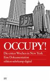 Occupy! (eBook, ePUB)