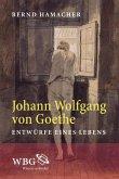 Johann Wolfgang von Goethe (eBook, ePUB)