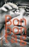 Bonbontag (eBook, ePUB)