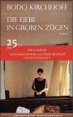 Die Liebe in groben Zügen - Das Leseheft (eBook, ePUB)