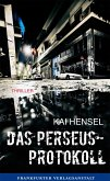 Das Perseus-Protokoll (eBook, ePUB)
