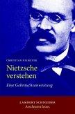 Nietzsche verstehen (eBook, PDF)