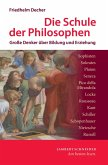 Die Schule der Philosophen (eBook, ePUB)