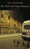Der Tod wirft lange Schatten / Proteo Laurenti Bd.4 (eBook, ePUB)