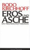 Eros und Asche (eBook, ePUB)