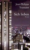 Sich lieben (eBook, ePUB)