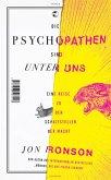 Die Psychopathen sind unter uns (eBook, ePUB)